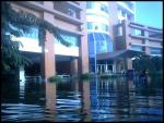 flood@RMUTT (10)