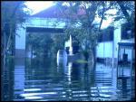 flood@RMUTT (11)
