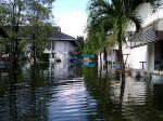 flood@RMUTT (15)