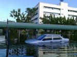 flood@RMUTT (18)