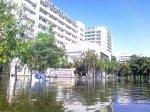 flood@RMUTT (2)