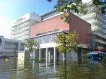 flood@RMUTT (22)
