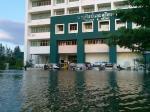flood@RMUTT (23)