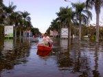 flood@RMUTT (4)