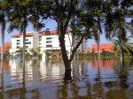 flood@RMUTT (6)