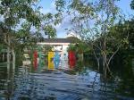 flood@RMUTT