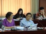 การประชุมผู้บริหาร มทร.ธัญบุรี ครั้งที่ 3 (2)