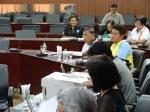 การประชุมผู้บริหาร มทร.ธัญบุรี ครั้งที่ 3 (3)