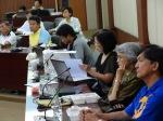 การประชุมผู้บริหาร มทร.ธัญบุรี ครั้งที่ 3 (4)