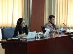 การประชุมผู้บริหาร มทร.ธัญบุรี ครั้งที่ 3 (5)