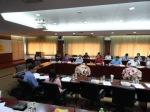 การประชุมผู้บริหาร มทร.ธัญบุรี ครั้งที่ 3 (9)
