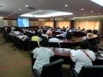 การประชุมผู้บริหาร มทร.ธัญบุรี ครั้งที่ 3 (10)