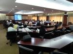 การประชุมผู้บริหาร มทร.ธัญบุรี ครั้งที่ 3 (11)