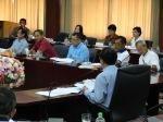 การประชุมผู้บริหาร มทร.ธัญบุรี ครั้งที่ 3 (12)