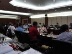 การประชุมผู้บริหาร มทร.ธัญบุรี ครั้งที่ 3 (14)