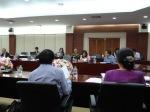 การประชุมผู้บริหาร มทร.ธัญบุรี ครั้งที่ 3 (15)