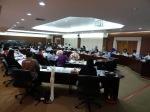 การประชุมผู้บริหาร มทร.ธัญบุรี ครั้งที่ 3 (16)