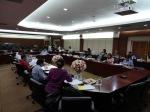 การประชุมผู้บริหาร มทร.ธัญบุรี ครั้งที่ 3 (17)