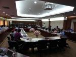 การประชุมผู้บริหาร มทร.ธัญบุรี ครั้งที่ 3 (18)