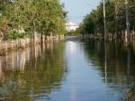 ภาพถ่าย มทร.ธัญบุรี 20-11-54 (118)