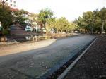 ภาพถ่าย มทร.ธัญบุรี 20-11-54 (14)