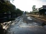 ภาพถ่าย มทร.ธัญบุรี 20-11-54 (140)