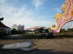 ภาพถ่าย มทร.ธัญบุรี 20-11-54 (147)
