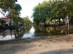 ภาพถ่าย มทร.ธัญบุรี 20-11-54 (16)