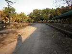 ภาพถ่าย มทร.ธัญบุรี 20-11-54 (17)