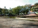 ภาพถ่าย มทร.ธัญบุรี 20-11-54 (18)