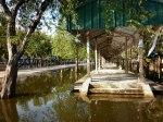 ภาพถ่าย มทร.ธัญบุรี 20-11-54 (45)