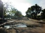 ภาพถ่าย มทร.ธัญบุรี 20-11-54 (47)