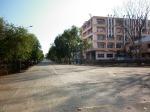 ภาพถ่าย มทร.ธัญบุรี 20-11-54 (54)