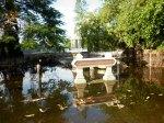 ภาพถ่าย มทร.ธัญบุรี 20-11-54 (62)