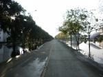 ภาพถ่าย มทร.ธัญบุรี 20-11-54 (9)