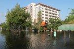 ไอนูตี้ รักในหลวง รักประเทศไทย 11-11-11 (13)