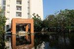 ไอนูตี้ รักในหลวง รักประเทศไทย 11-11-11 (16)