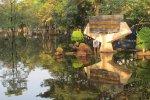 ไอนูตี้ รักในหลวง รักประเทศไทย 11-11-11 (17)