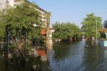 ไอนูตี้ รักในหลวง รักประเทศไทย 11-11-11 (19)