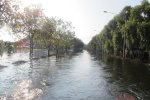 ไอนูตี้ รักในหลวง รักประเทศไทย 11-11-11 (20)
