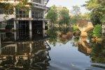 ไอนูตี้ รักในหลวง รักประเทศไทย 11-11-11 (25)