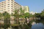 ไอนูตี้ รักในหลวง รักประเทศไทย 11-11-11 (30)