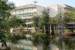 ไอนูตี้ รักในหลวง รักประเทศไทย 11-11-11 (31)