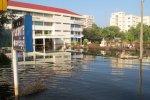 ไอนูตี้ รักในหลวง รักประเทศไทย 11-11-11 (38)